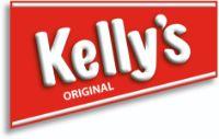 Kelly's Angebote