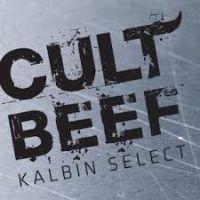 Cult Beef Angebote