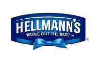 Hellmann's Angebote