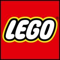 Lego Angebote