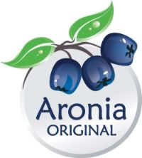 Aronia Original Angebote