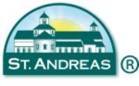 St. Andreas Angebote