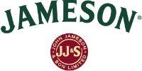 Jameson Angebote
