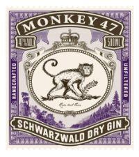 Monkey 47 Angebote