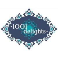 1001 Delights Angebote