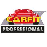Carfit Angebote