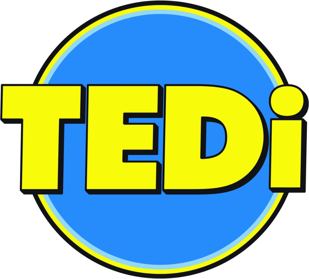 Angebote & Aktionen: TEDi