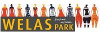 WELAS Park Angebote & Aktionen