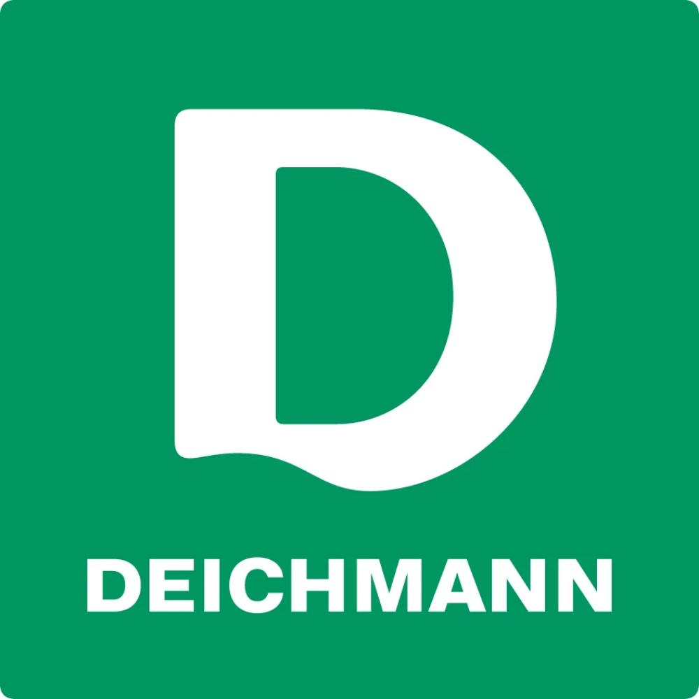 Schwechat: ᐅ Skechers Angebote & Aktionen Januar 2020
