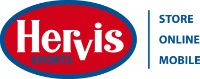 Hervis Angebote & Aktionen