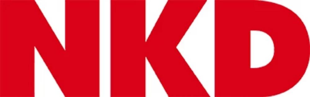 Weihnachtsdeko Nkd.ᐅ Nkd In Trofaiach Angebote Aktionen Für August 2019 Marktguru At
