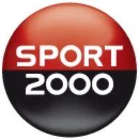 Sport 2000 Angebote & Aktionen