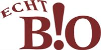 Echt Bio Angebote