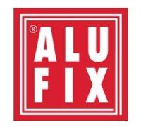 Alufix Angebote