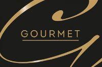 Gourmet Angebote