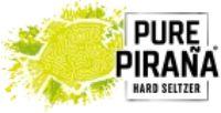 Pure Piraña Angebote