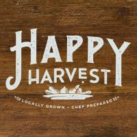 Happy Harvest Angebote