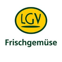 LGV Angebote