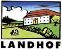Landhof Angebote