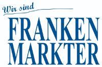Frankenmarkter Angebote
