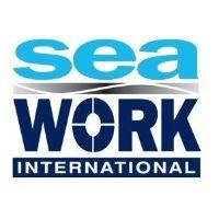 Seawork Angebote