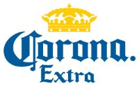 Corona Angebote