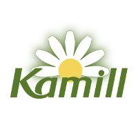 Kamill Angebote