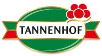 Tannenhof Angebote