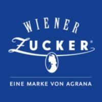 Wiener Zucker Angebote