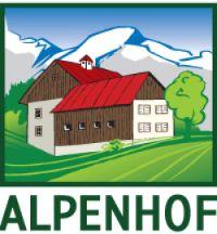 Alpenhof Angebote