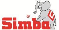 Simba Angebote