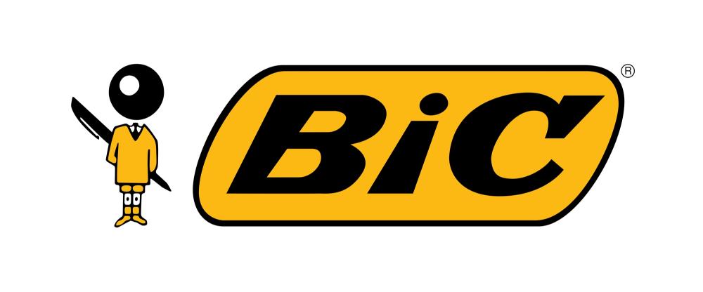 cb4801d10f1d6a ᐅ 4 Bic Angebote & Aktionen - Juli 2019 - marktguru.at