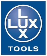 Lux-Tools Angebote