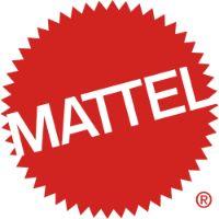 Mattel Angebote
