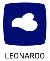 Leonardo Angebote