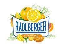 Radlberger Angebote