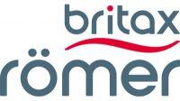 Britax Roemer Angebote