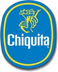 Chiquita Angebote