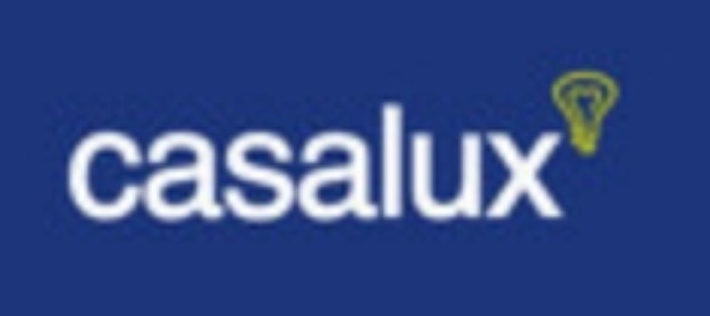 Casalux LED Spiegelleuchte bei Hofer