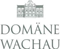 Domäne Wachau Angebote