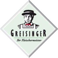 Greisinger Angebote