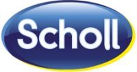 Scholl Angebote