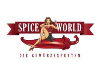 Spice World Angebote