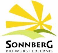 Sonnberg Angebote