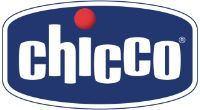 Chicco Angebote