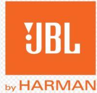 JBL Angebote