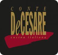 Conte de Cesare Angebote