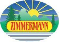 Zimmermann Angebote