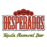 Desperados Angebote