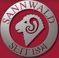 Sannwald Angebote